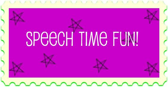 Speech Time Fun:  Before Felt Board app (Software Smoothie) ... Creating your own felt board on the cheap by Miss Speechie
