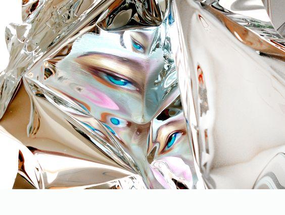 indigostrikesback:  Martin C. Herbst