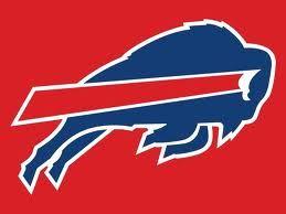 Buffalo Bills Football...Pray for me please :)