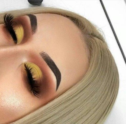 5 Best Mascaras For Thin Lashes 2021 Mascaras For Thin Lashes Reviews Sunset Makeup Eye Makeup Makeup Looks