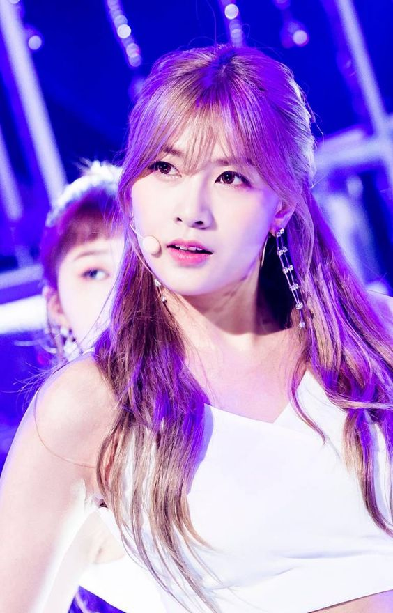 180708 Apink I M So Sick At Inkigayo Kpop Girl Groups Kpop Girls Korean Idol
