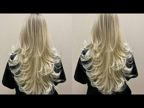 تفتيح الشعر الى البلاتين بدون عملية سحب لون بدون ديكاباج Youtube Hair Styles Hair Long Hair Styles