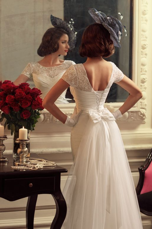 wedding dresses for quality women