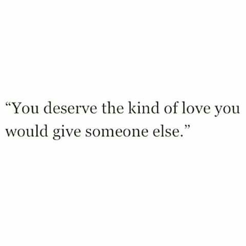Dear Future Husband... I Love You 💞