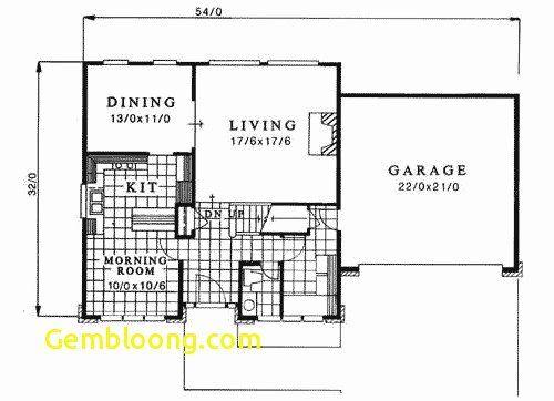 Living Room Interior With Plants Luxury Concrete Floor Bedroom Best Simple Concrete Block House Plans