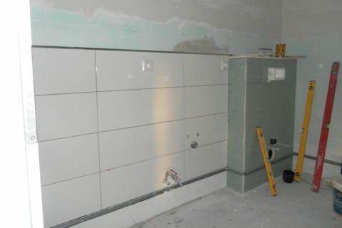 Badezimmer Fliesen 30 X 90 Images In 2020 Furniture Decor Home Decor