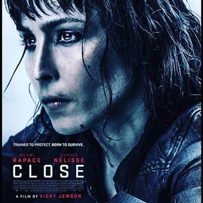 Solo Yo La Protectora Close Nos Vamos Al Cine Y En Ca Peliculas En Español Ver Peliculas Online Película Closer