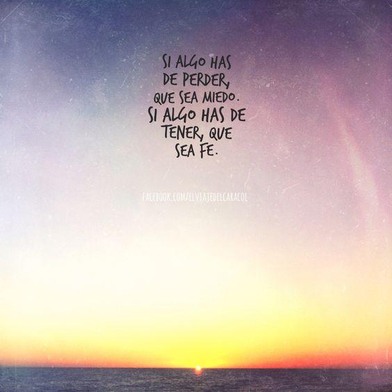#elviajedelcaracol #frases #frasesbonitas #frasespositivas #frasesenespañol #inspirational #quotes