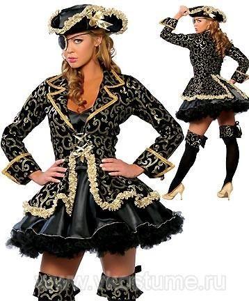 Казань платье напрокат дешево