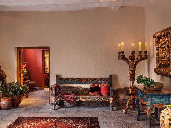 How To Get Resort Inspired Interior Design For Your Home Luxury Home Decor Interior Design Interior