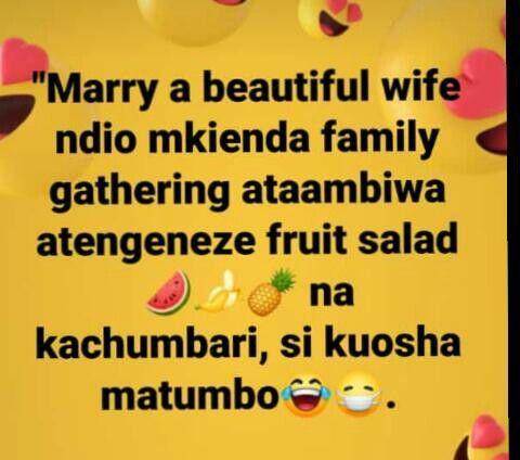 Pin By Estherakinyi On Kenyan Memes Crazy Jokes Crazy Funny Memes Haha Funny