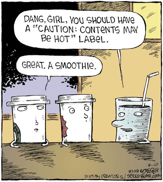 Beverage Singles Bar Coffee Jokes Coffee Memes Humor Coffee Quotes Funny