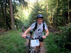Run and Bike Marathon Coburg - Pictures. #Germany #Bavaria #Coburg http://laufspass.com/laufberichte/2013/run-and-bike-coburg-2013.asp