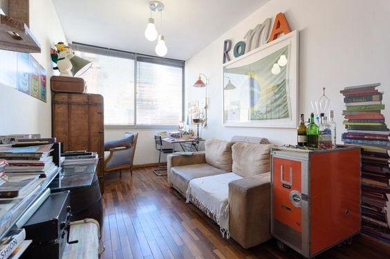 9065-sala-de-estar-projeto-residencial-matteo-gavazzi-viva-decora