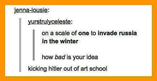 History Memes Funnyquotes Funnytweets Historymemes Funny Quotes Funny Tweets History Memes