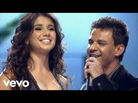 Eduardo Costa Meu Grito De Amor En Vivo Youtube Musicas