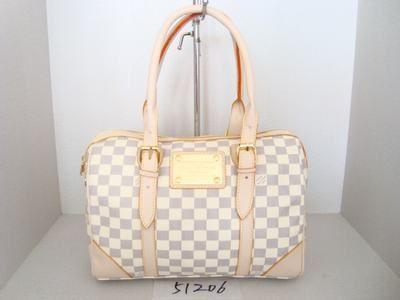 Lv handbag-110, on sale,for Cheap,wholesale