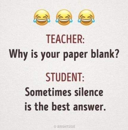 Best Quotes Sarcastic Funny History Ideas Funny Quotes Exam Quotes Funny Fun Quotes Funny School Quotes Funny
