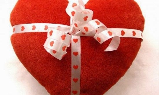 صور قلوب حب حمراء جميلة ميكساتك Love Wallpaper Love Wallpaper Download Hug Friendship
