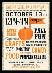 fall festival flyers - yahoo Image Search Results | lords acre ...