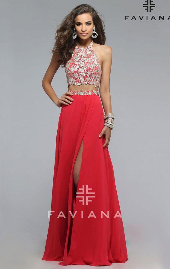 Faviana 7716 - Thumbnail 3