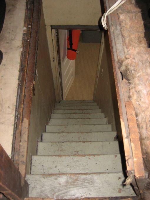 12 Delicate Attic Renovation Cost Toronto Ideas In 2020 Attic Renovation Attic Remodel Attic Bedroom Storage