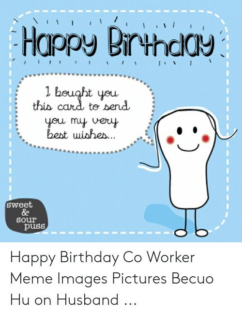 25 Luxury Happy Birthday You Ruined My Life Card Image Birthday Wishes Pics Birthday Cards Images Happy Birthday Husband Cards