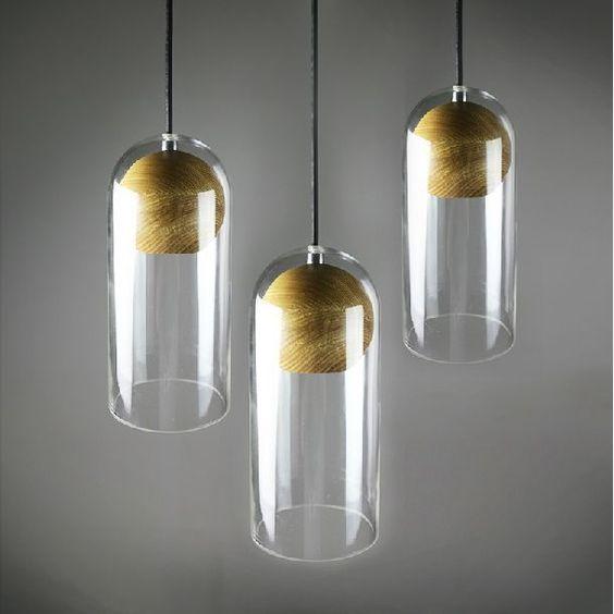 moderna sencilla sencilla lmpara hogar alta iluminacin hogar cmara led china tubo led proveedores calidad luz castelle leon