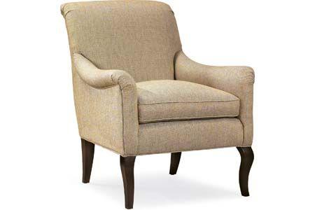 Lee Industries 3825-01 Chair