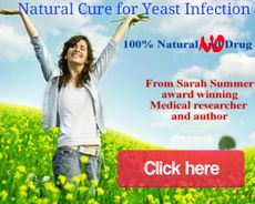 Effective Home Remedies For Itch Relief In Yeast Infections Yeast infections are common among women. The symptoms of pain, burning and itching can interfere with daily activities. A yeast infection occurs when the fungus, Candida albicans, grows out of co