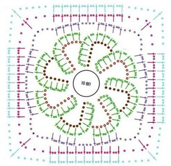 http://gregoblen.blogspot.it/2013/02/con-questo-modello-di-mattonella-h-o.html: