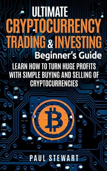 how to learn investing in cryptocurrency