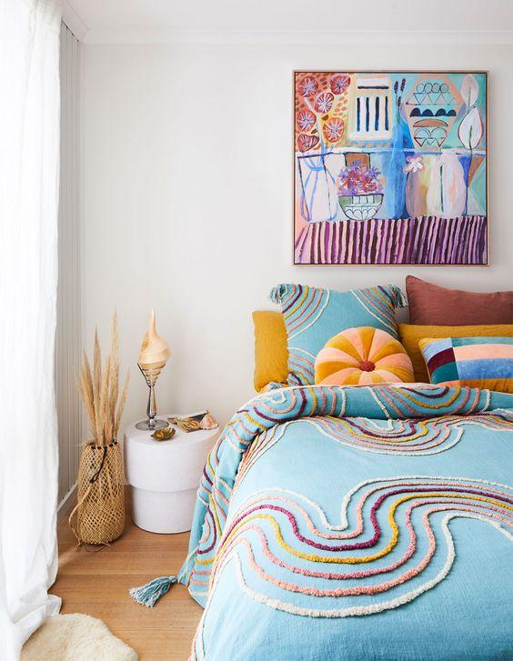 35 Stylish Bedroom Ideas That Look Fantastic interiors homedecor interiordesign homedecortips