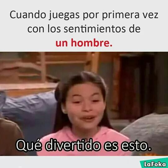Memes Mexicanos Funy Memes Memes Instagram Quotes Captions