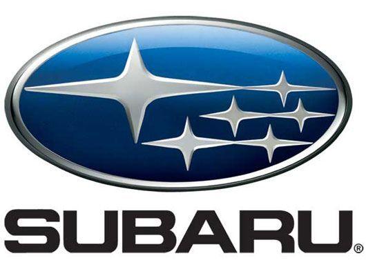 Subaru logo pictures