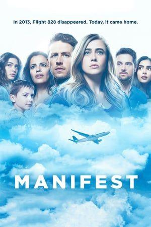 123movies Watch Manifest Season 1 Episode 1 Full Online Free 123movies Putlocker Freemovies Movies Movie Manifest Plane Fligh Tv Dizileri Finaller Film