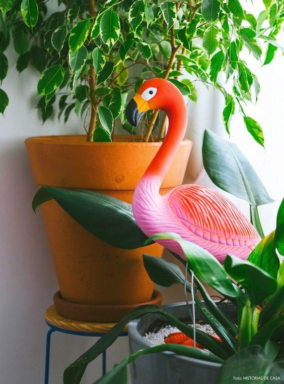 25-decoracao-sala-estar-plantas
