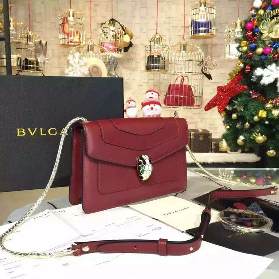 bvlgari Bag, ID : 36318(FORSALE:a@yybags.com), bulgari womens leather wallets, bulgari metal briefcase, bulgari branded handbags, bulgari backpacks for girls, bulgari luxury briefcases, bulgari trendy backpacks, bulgari women's handbags on sale, bulgari expandable briefcase, bulgari zipper wallet, bulgari buy bags, bulgari black briefcase #bvlgariBag #bvlgari #bulgari #clearance #backpacks