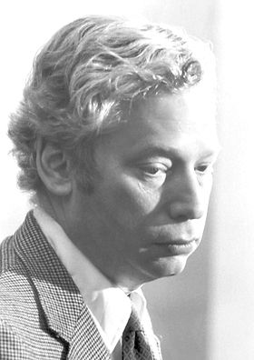 """Steven Weinberg 1979    Born: 3 May 1933, New York, NY, USA    Affiliation at the time of the award: Harvard University, Cambridge, MA, USA    Prize motivation: """"for their contributions to the theory of the unified weak and electromagnetic interaction between elementary particles, including, inter alia, the prediction of the weak neutral current""""    Field: Particle physics"""