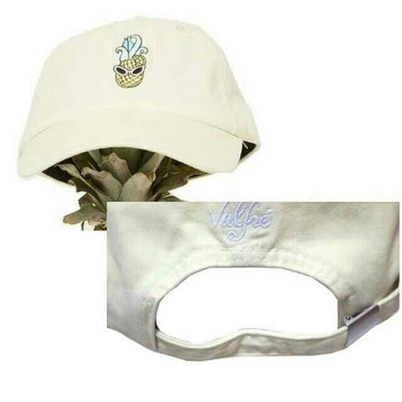 米国のキャップ 11日まで発送お休みです ★   各ショップ  https://www.facebook.com/LEtoileBeaute    ・ 楽天 http://item.rakuten.co.jp/letoilebeaute/pina-colada-hat/  #レトワールボーテ #fashion #キャップ #帽子 #コーデ