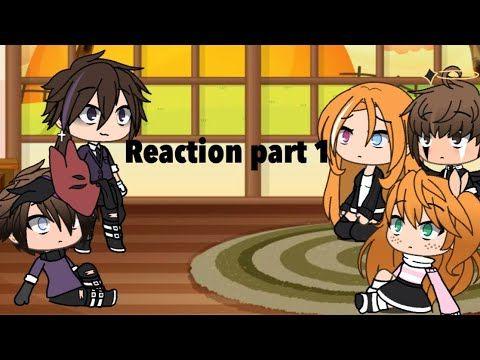 The Afton Family Reacts To Creepypasta Memes Youtube Anime Boyfriend Anime Wallpaper Live Creepypasta