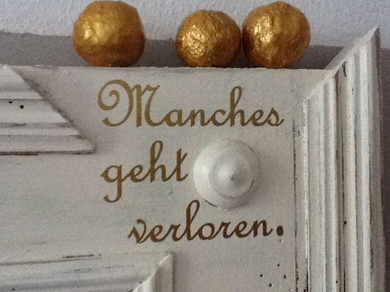 Besonders @Altstadthaus Graz