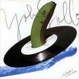 Yoh-Sollo [CD]