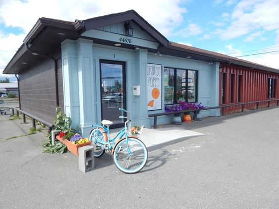Soldotna's Storefront Improvement Program made the news!  http://www.smartgrowthamerica.org/2014/08/19/placemaking-done-right-three-successful-approaches