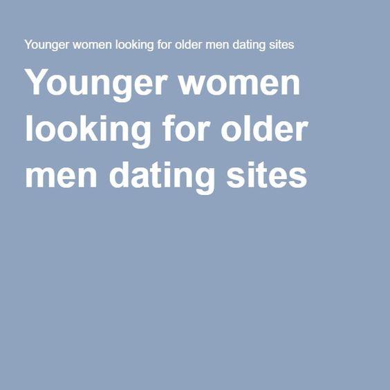 Daddies Uk Sauce Site Yahoo Boys Dating
