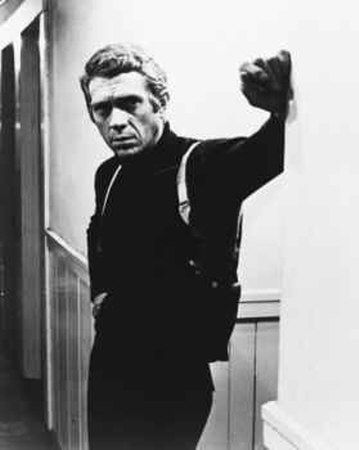 steve mcqueen images - Google Search