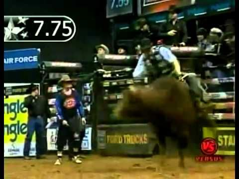 Ryan Mcconnel Not Ariat Boots.mp4