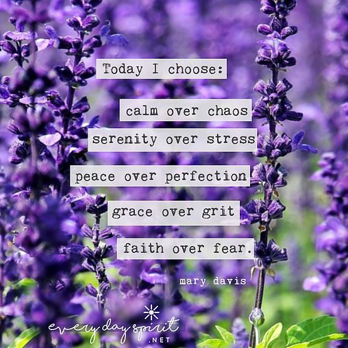 Affirmations For Inner Peace Inner Peace Quotes Spiritual Messages Peace Quotes
