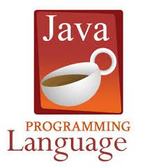 Why Java is a Good Computer Programming Language for Preppers
