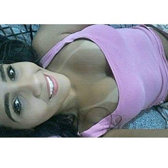 Follow @so.as.lindas Follow @so.as.lindas Follow @so.as.lindas @idmooura #NSFW #Babes #Hot